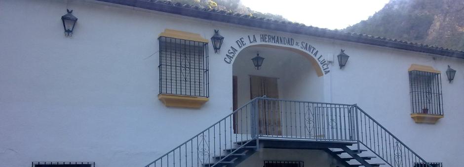 banner_CasaHermandad1