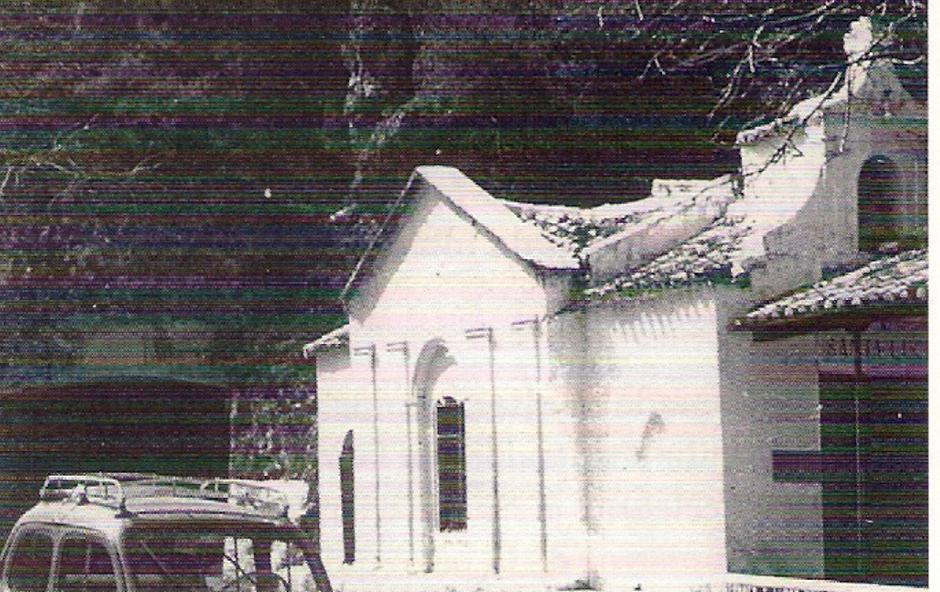 banner_primeraErmita1950