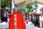 ROMERIA 2013 013