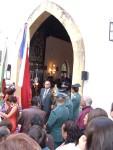 ROMERIA 2013 019
