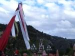 ROMERIA 2013 028
