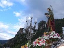ROMERIA 2013 032