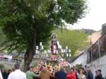 ROMERIA 2013 034