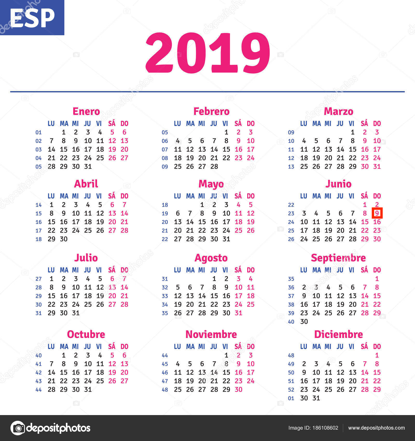 depositphotos_186108602-stock-illustration-spanish-calendar-2019.jpg
